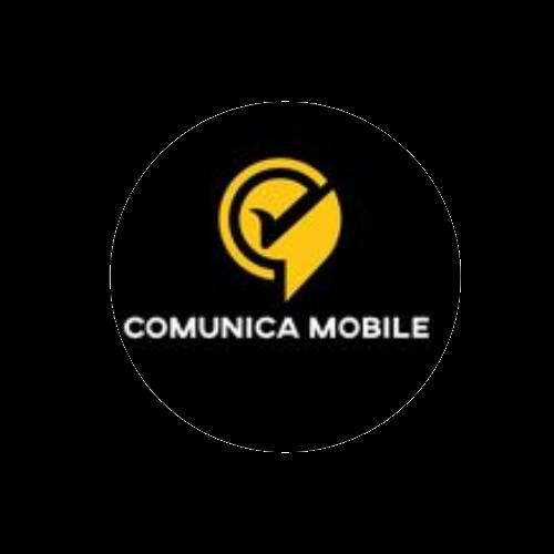 Comunica Mobile