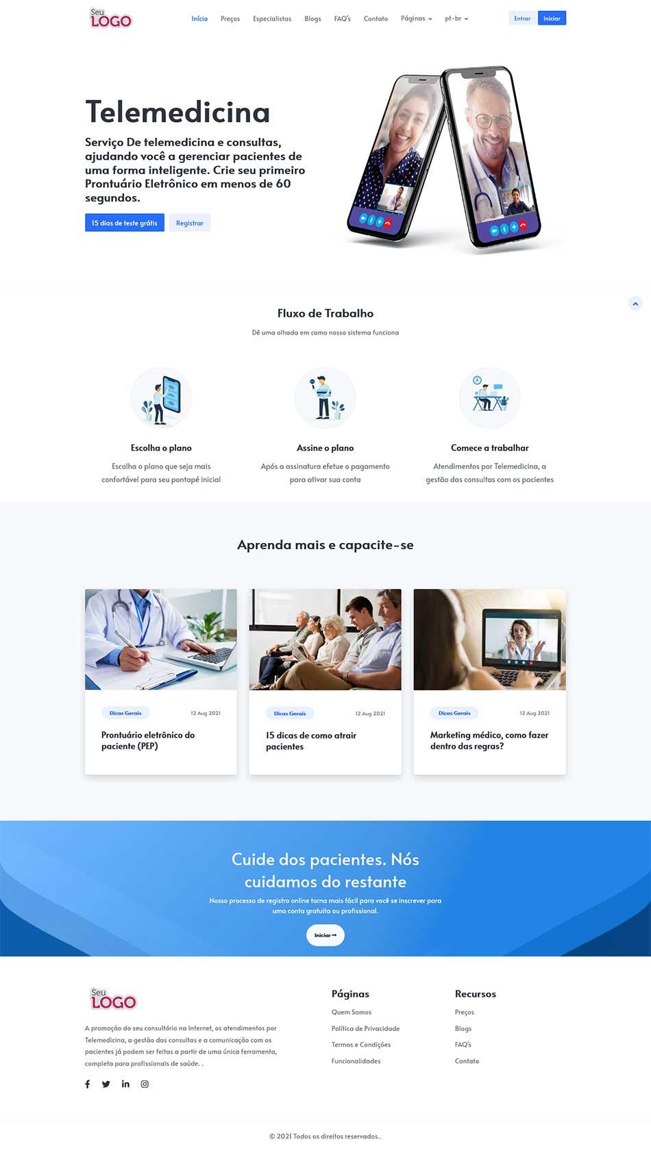 plataforma_de_telemedicina_0-1